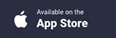 Preuzime mobilnu aplikaciju Arges ERP na App Storeu